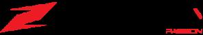 logo-zandona